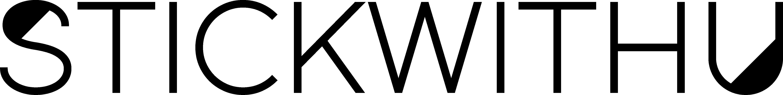 StickWithU