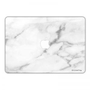 Haze Grey Marble