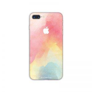 Watercolor Spectrum
