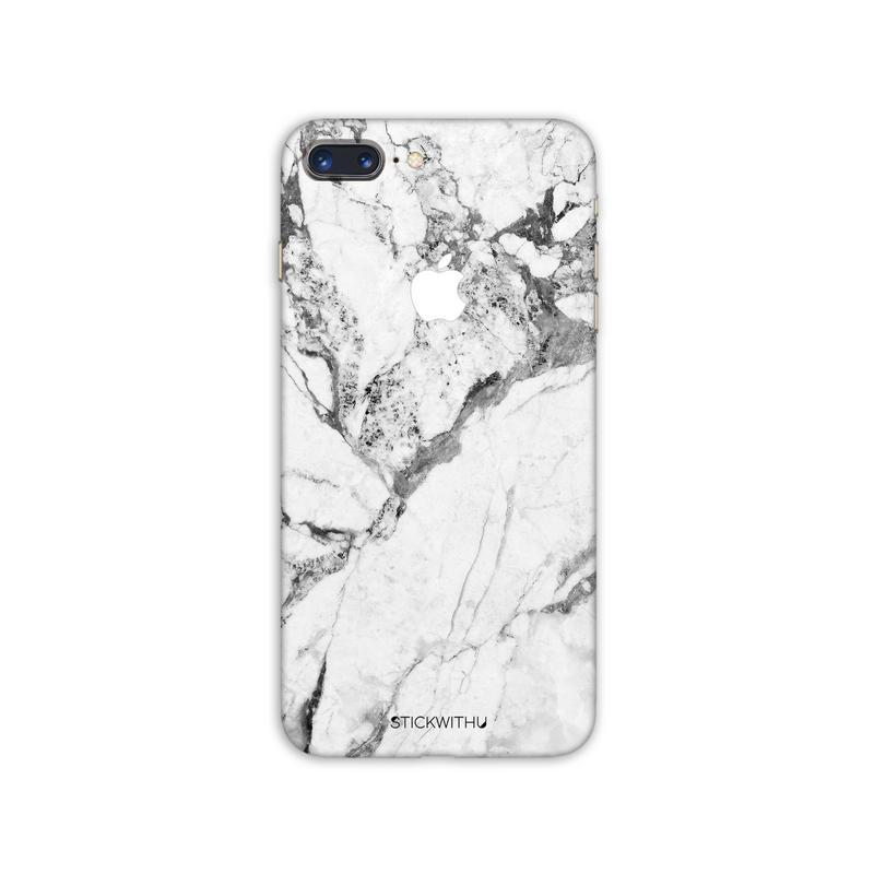 Arctic Marble