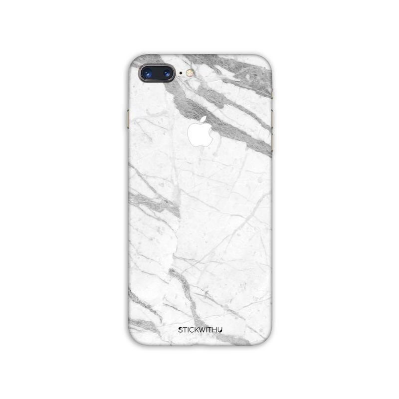 Graphite Marble