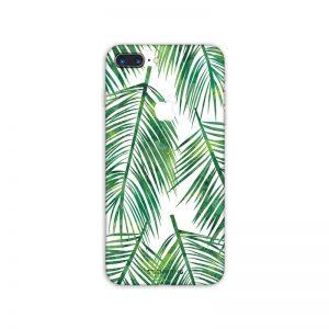 Cool Palm